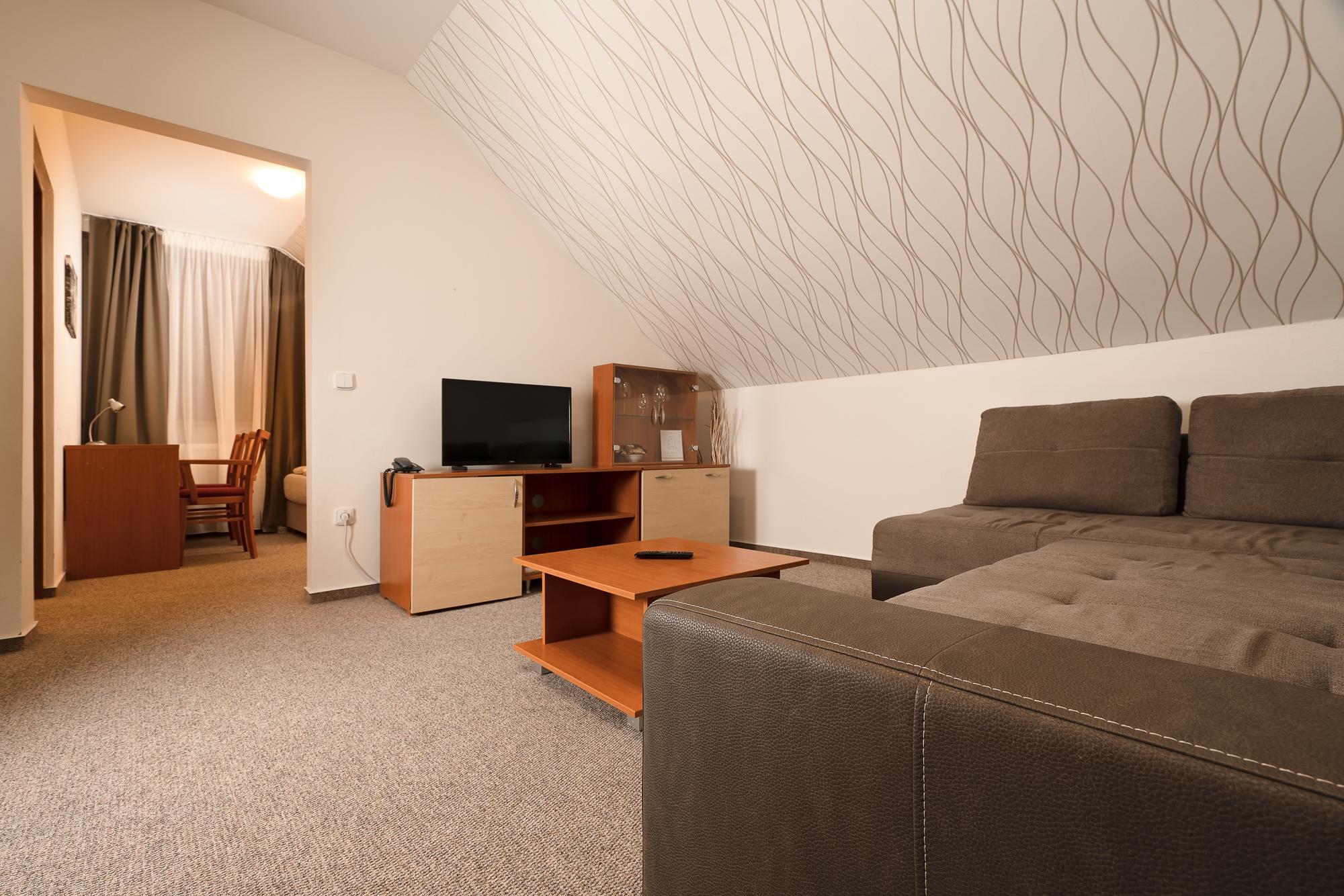 https://cms.satur.sk/data/imgs/tour_image/orig/hotel_termal_vyhne-37-1802507.jpg