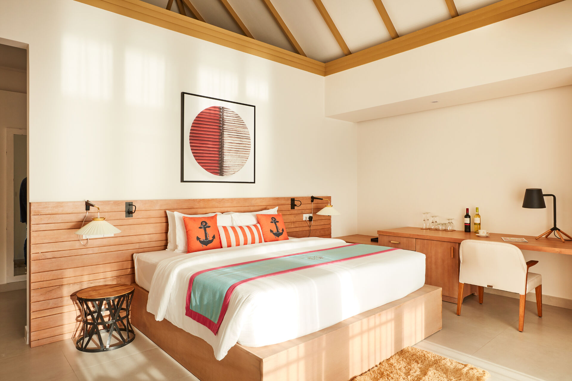https://cms.satur.sk/data/imgs/tour_image/orig/iruveli_beach_suite_with_pool_0083-1939698.jpg