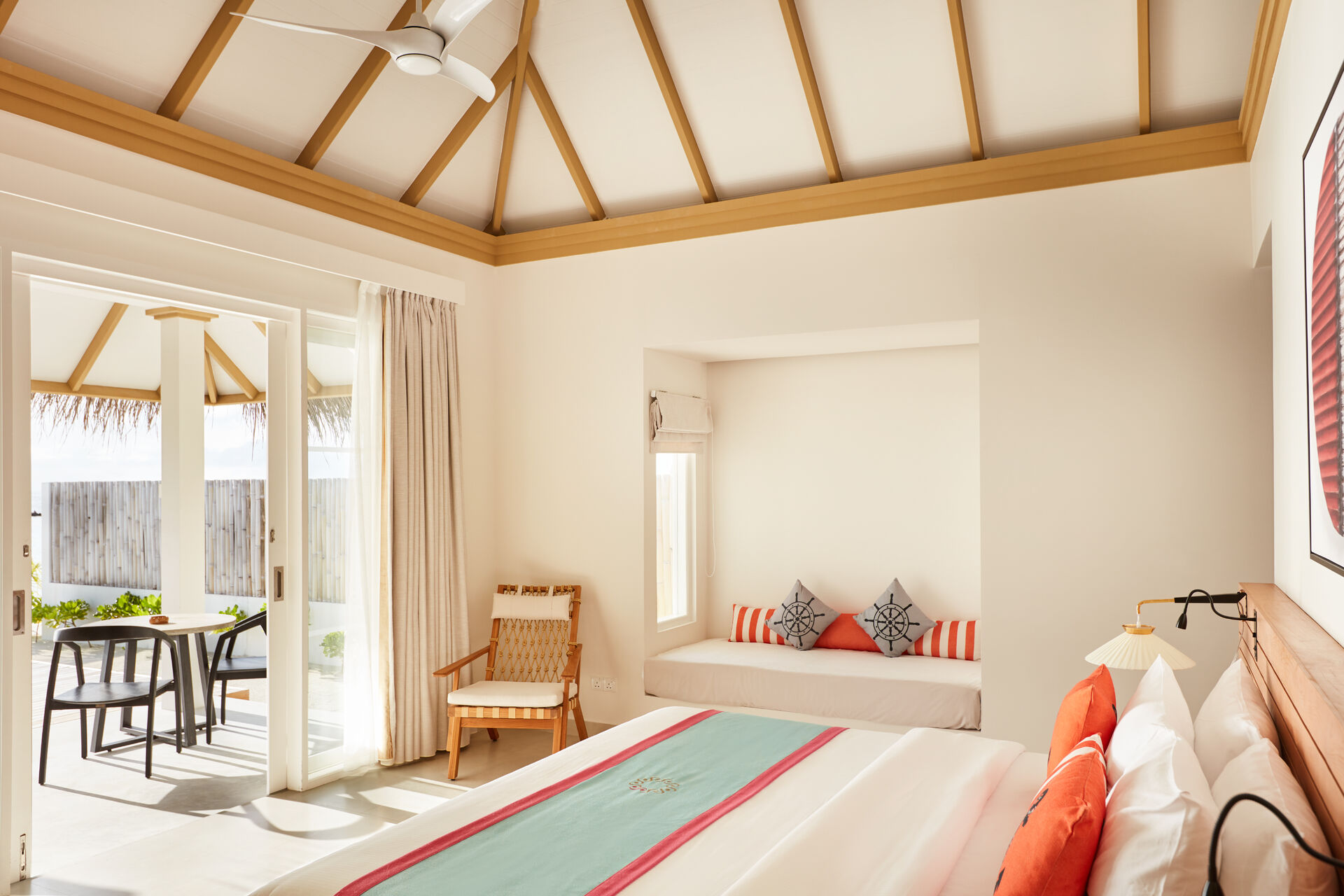 https://cms.satur.sk/data/imgs/tour_image/orig/iruveli_beach_suite_with_pool_0106-1939699.jpg