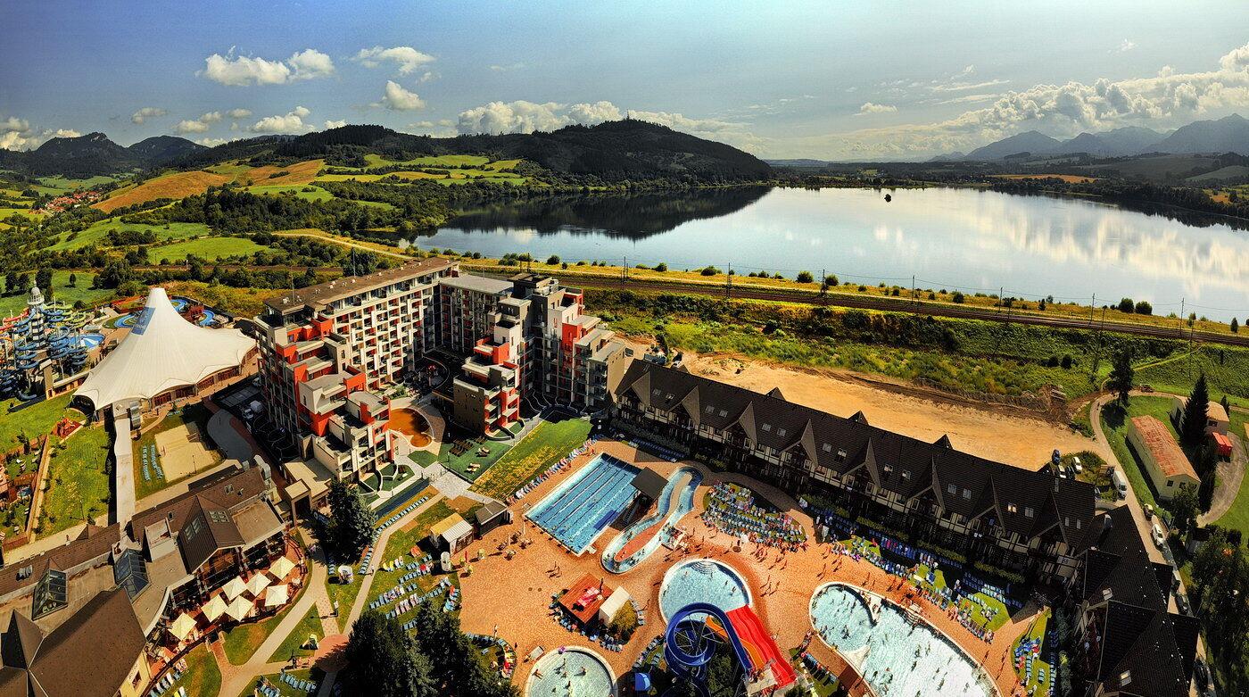 https://cms.satur.sk/data/imgs/tour_image/orig/marek-hajkovsky-foto-hotel-akvamarin-2021-27-2004764.jpg