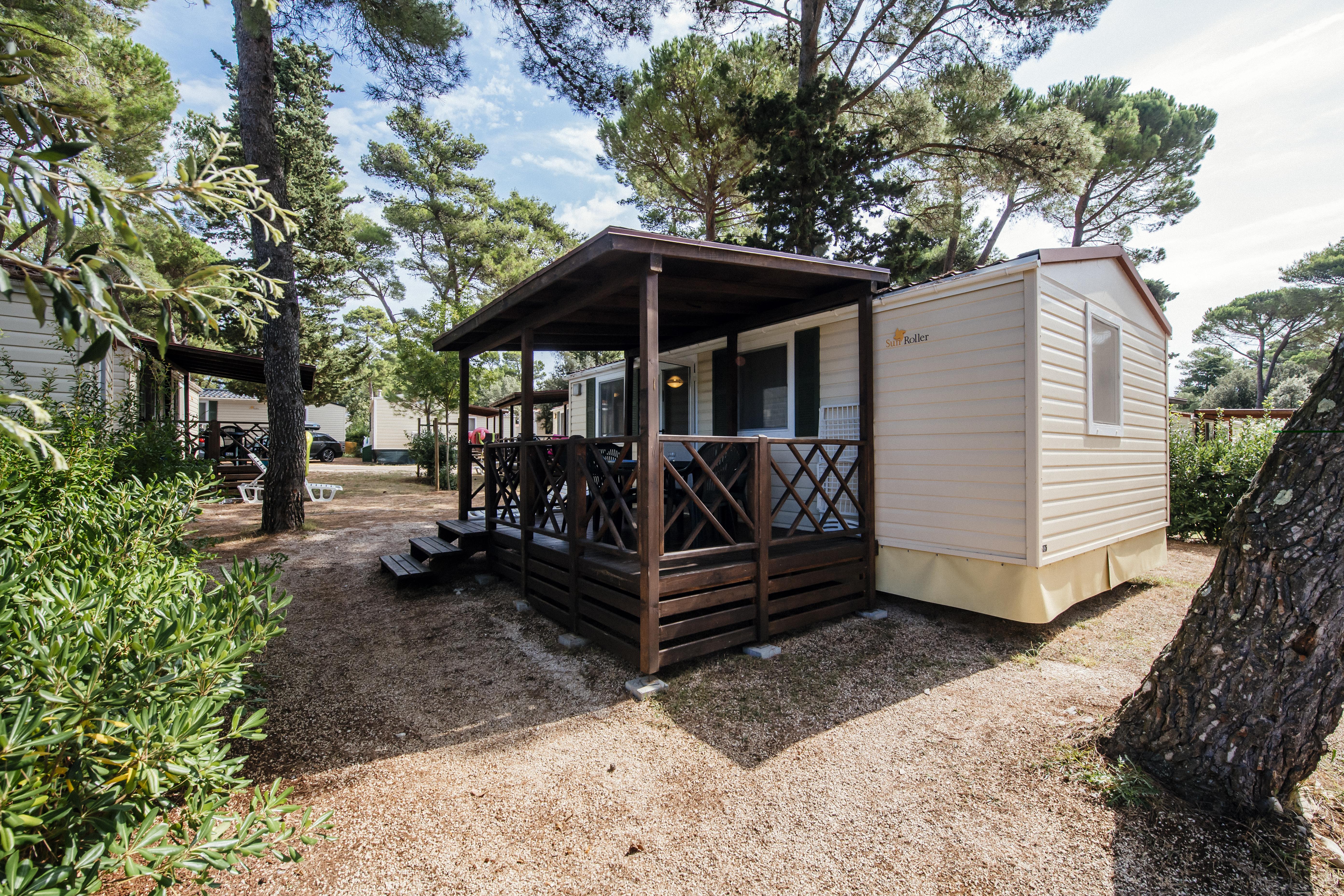 https://cms.satur.sk/data/imgs/tour_image/orig/mobile-homes-comfort-09-1870160.jpg