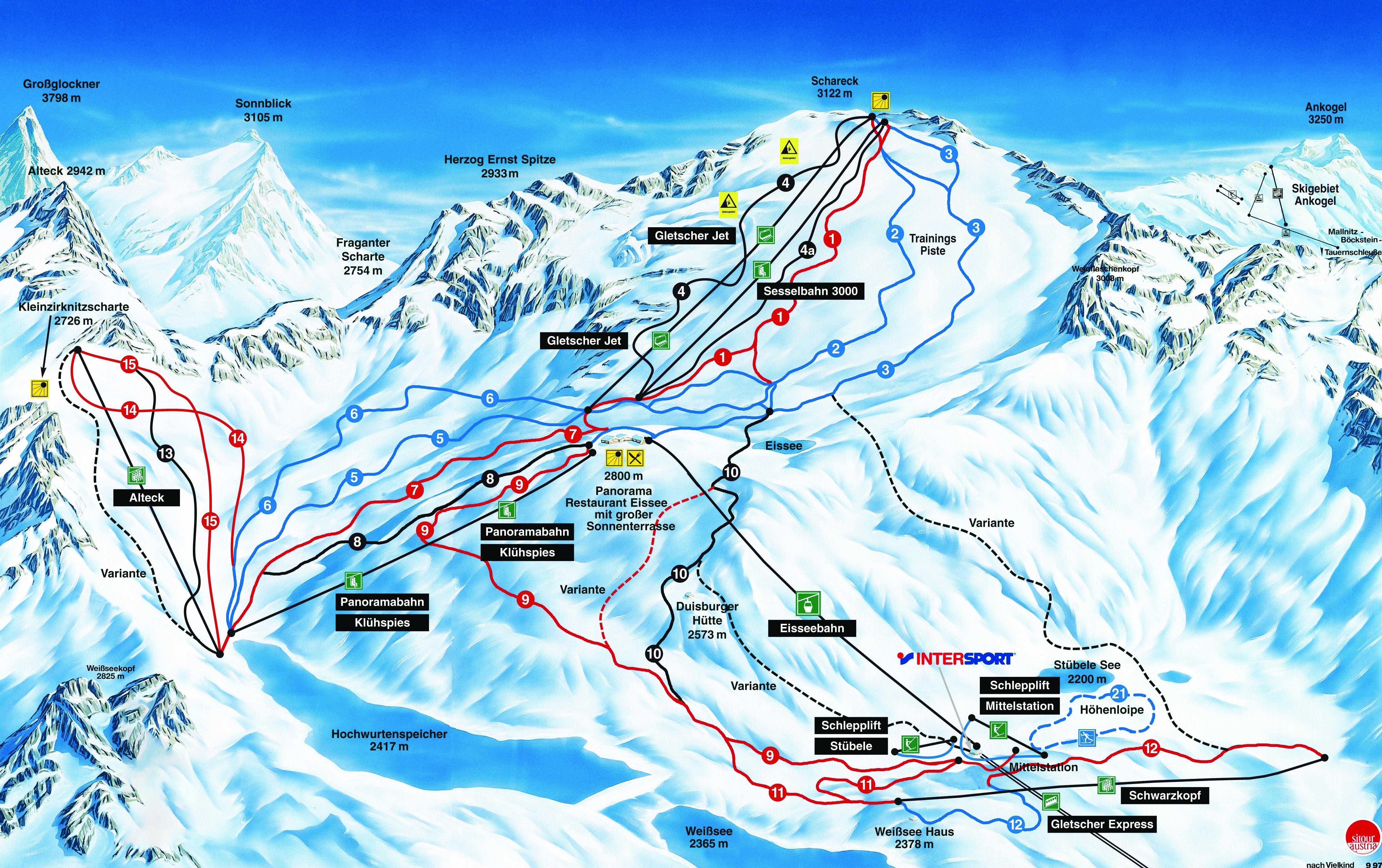 https://cms.satur.sk/data/imgs/tour_image/orig/molltal-panorama-winter-1786512.jpg