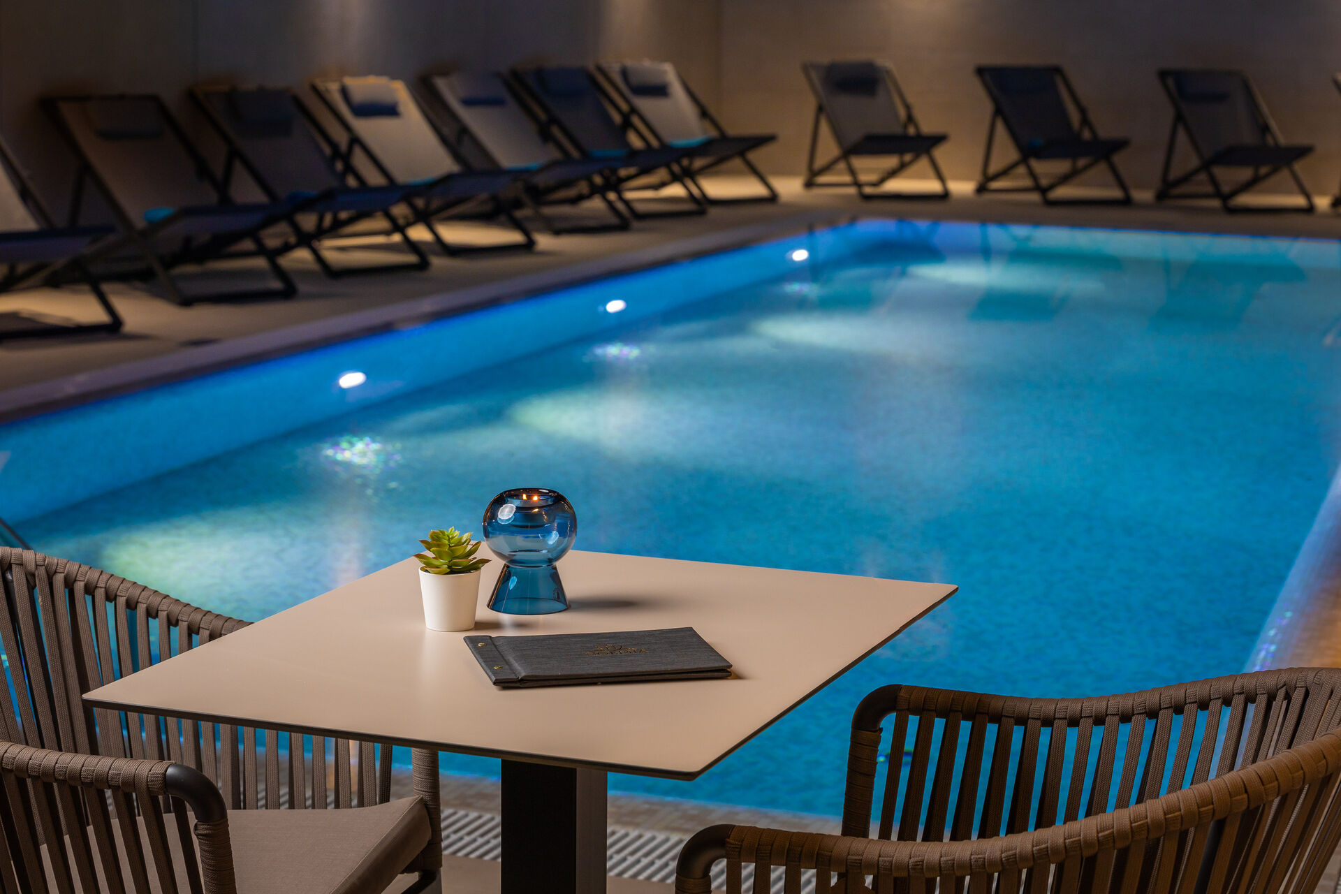 https://cms.satur.sk/data/imgs/tour_image/orig/outdoor-pool_hotel-noemia-4-1949959.jpg