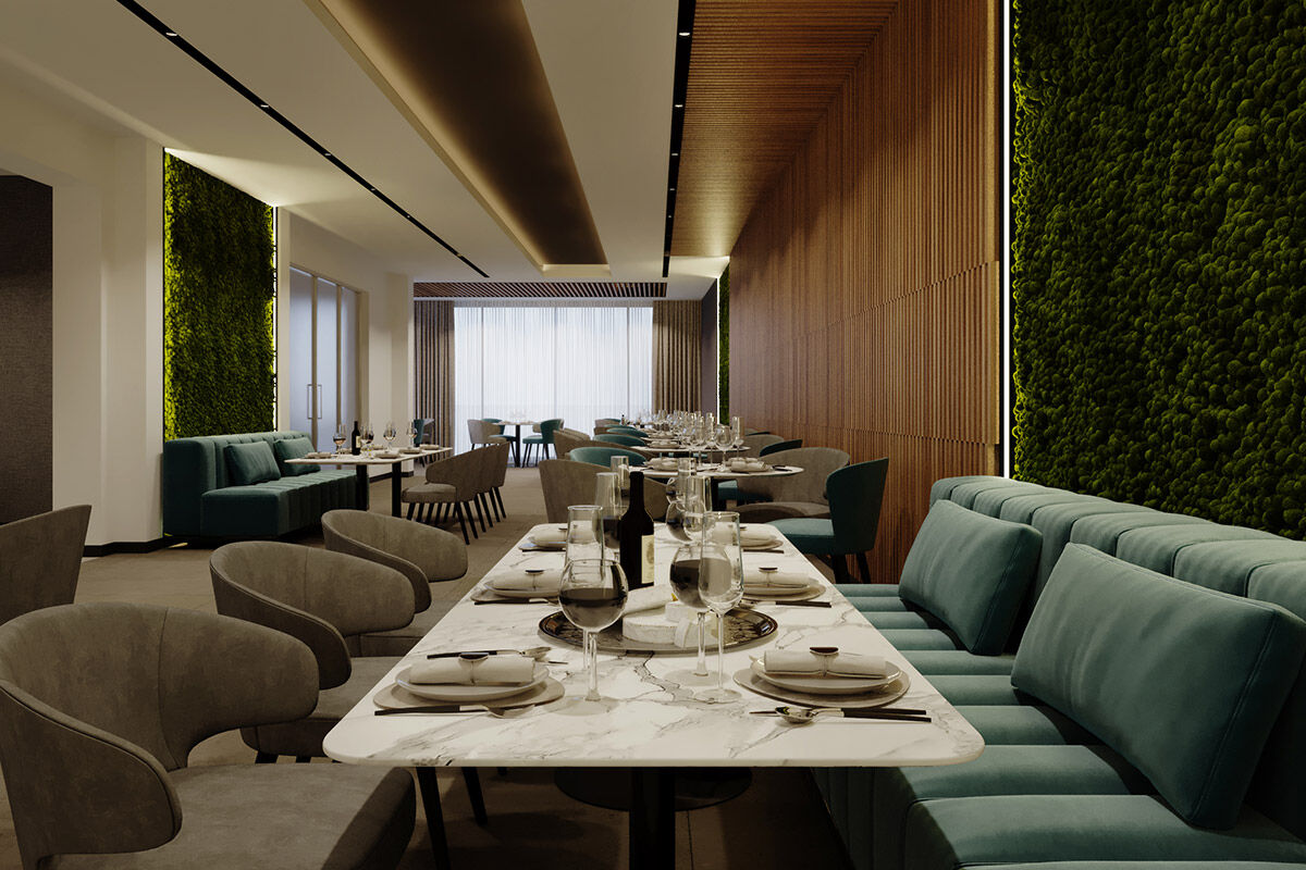 https://cms.satur.sk/data/imgs/tour_image/orig/restaurant_hotel-noemia-1-1949985.jpg