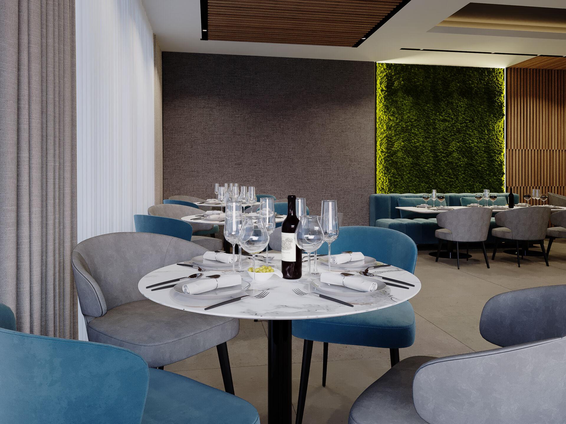 https://cms.satur.sk/data/imgs/tour_image/orig/restaurant_hotel-noemia-2-1949986.jpg