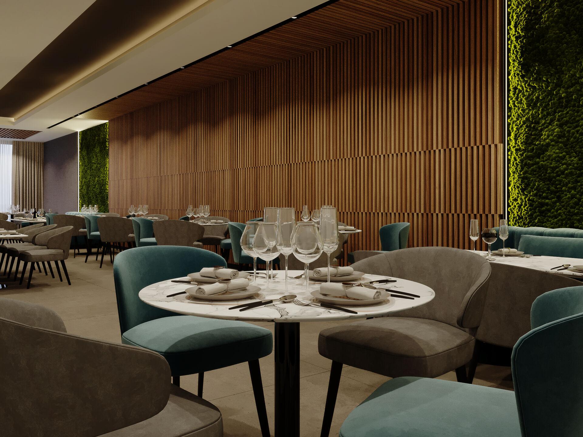 https://cms.satur.sk/data/imgs/tour_image/orig/restaurant_hotel-noemia-3-1949987.jpg