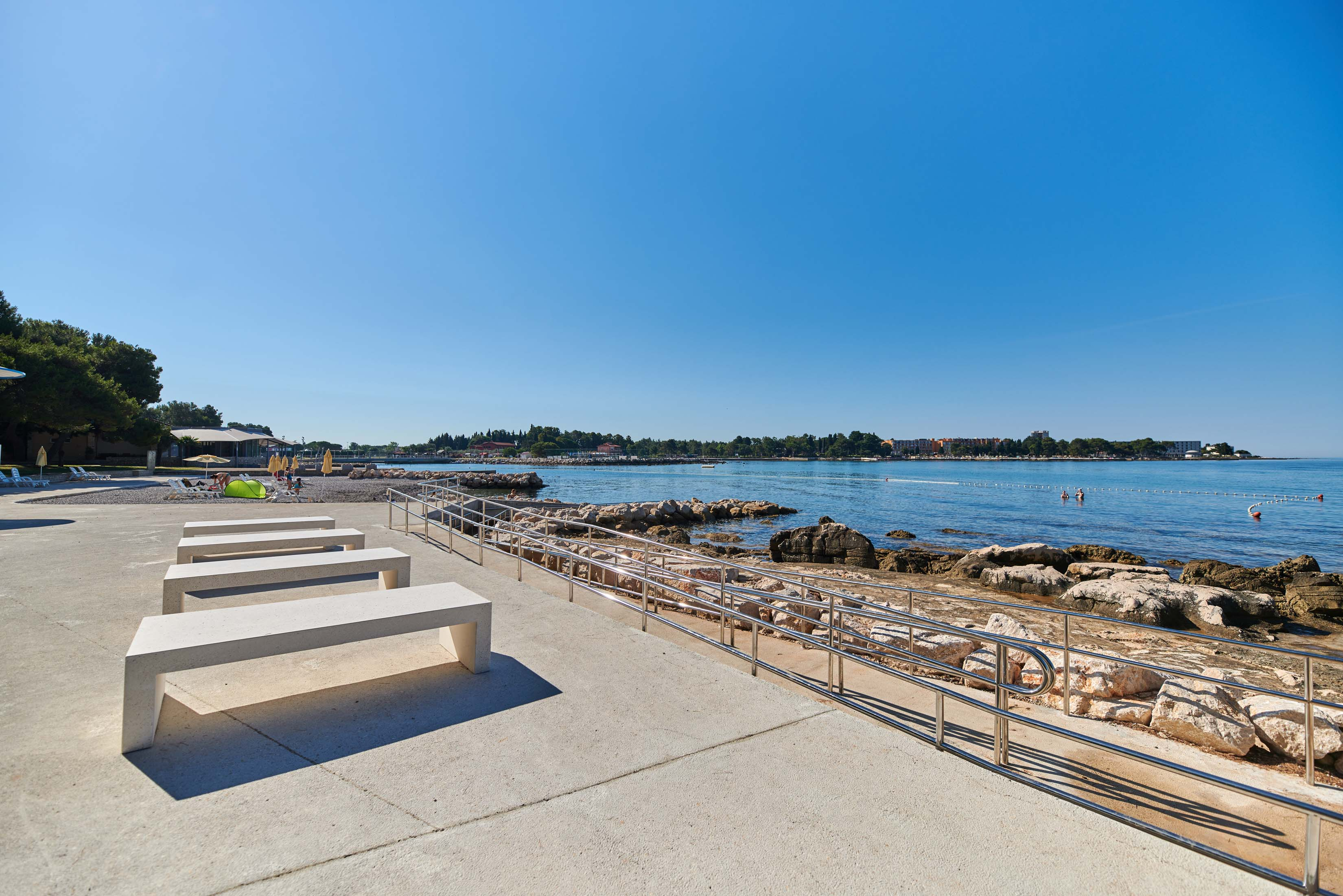 https://cms.satur.sk/data/imgs/tour_image/orig/stella_maris_resort_plava_laguna_2020_villas_beach_-35-1800587.jpg