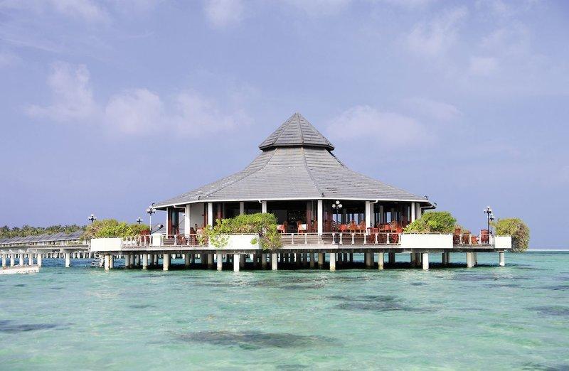 https://cms.satur.sk/data/imgs/tour_image/orig/sun-island-resort-and-spa-2-1741190.jpg
